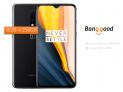 OnePlus 7 Global Rom