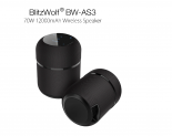 BlitzWolf® BW-AS3