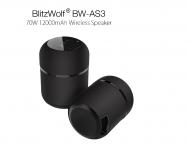 BlitzWolf® BW-AS3