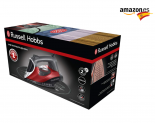 Russell Hobbs One Temp 25090-56