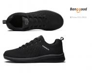 TENGOO Fly-DMen Sneakers Ultralight