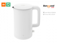 Xiaomi Mijia 1A Electric Kettle