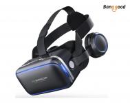 VR Shinecon 6.0 360 Degree