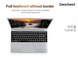 KUU Kbook Laptop