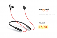 Meizu EP52 Headphones