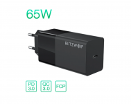 BlitzWolf® BW-S17