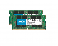 Crucial CT2K16G4SFRA266 Kit