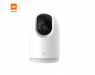 Xiaomi Mi 360 Camera 2K