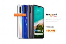 Xiaomi Mi A3 Global 64GB
