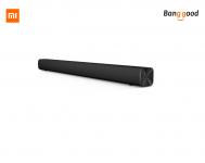 Xiaomi Redmi SoundBar