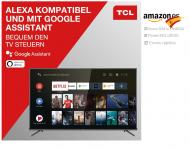 TCL Corporation – TV Led 43