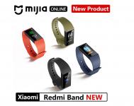 Redmi Band 4