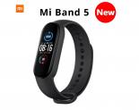 Xiaomi Mi Banb 5