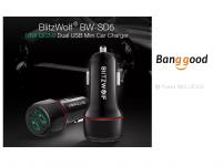 BlitzWolf BW-SD5 18W
