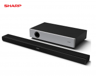 Sharp HT-SBW160 2.1