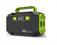 Bakeey Portable 150W