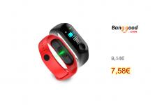 Bakeey M3 Smart Watch