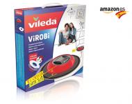 Vileda Virobi Slim – Mopa robot