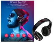 BlitzWolf® AIRAUX AA-ER2