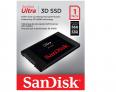SanDisk Ultra 3D – SSD 1TB