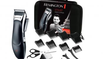 Remington Stylist HC363C