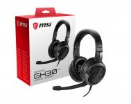 MSI Immerse GH30 V2