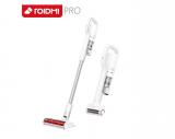 ROIDMI F8 Pro