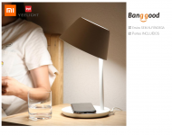 Yeelight Star Table Lamp