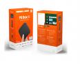 Xiaomi Mi Box S – Amazon