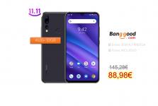 UMIDIGI A5 Pro Global Version