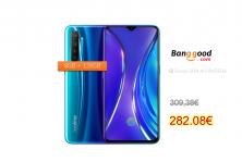Realme X2 128GB CN Version