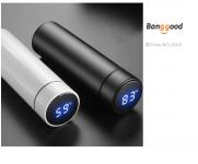IPRee® 500ml Vacuum Thermos