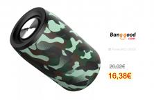 ZEALOT S32 Portable
