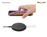 BlitzWolf BW-FWC5 Wireless Charger
