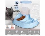 Pet Water Dispenser