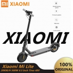 Xiaomi M365 Lite