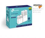 TP-Link TL-WPA7510 – KIT