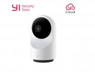 YI Dome Camera X 1080P