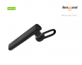 QCY A3 Wireless bluetooth 5.0