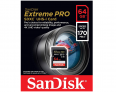 Disk Extreme PRO