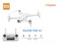 FIMI A3 Camera Drone 1080P