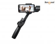 Baseus 3-Axis Handheld Gimba