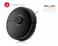 Xiaomi Roborock S55 Robot Vacuum Cleaner
