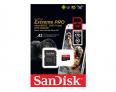 SanDisk Extreme PRO – 400GB