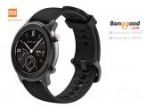 Amazfit GTR 42MM Smart Watch 12 Days Battery