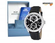 Festina Reloj F16573/3