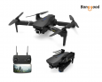 Eachine E520S GPS WIFI