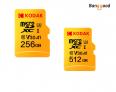 Kodak U3 V30 Class 10
