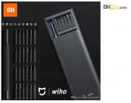 Mijia Wiha Daily Use Screw Kit