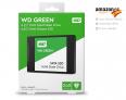 WD Green 240GB Internal SSD 2.5″ SATA